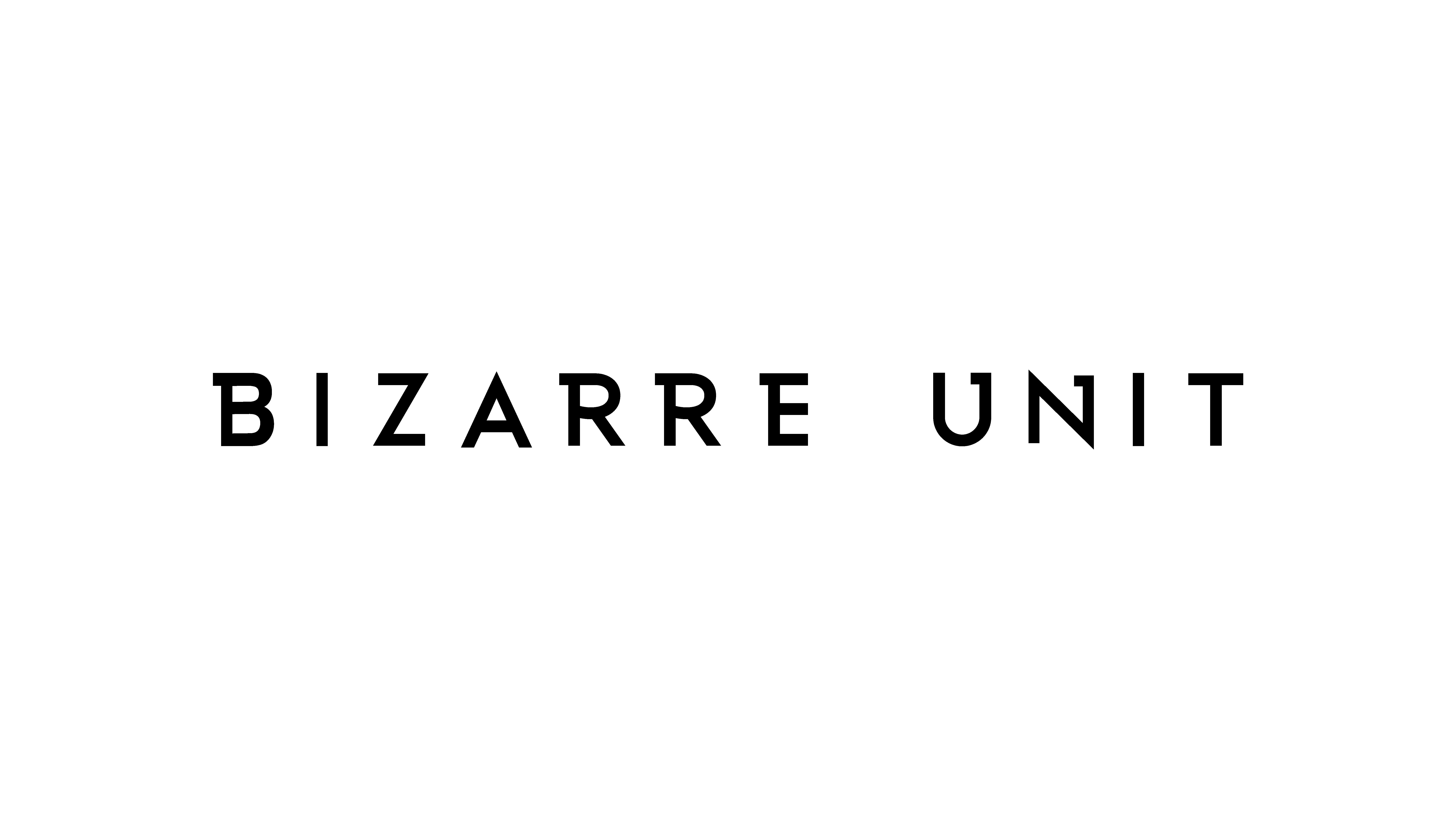 公司网站字体0917_画板 1 副本